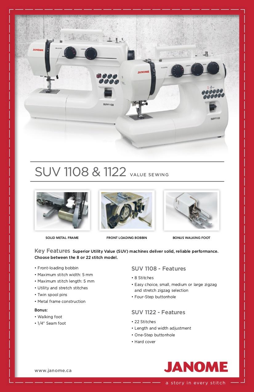 SUV1122_1108-PC16.jpg