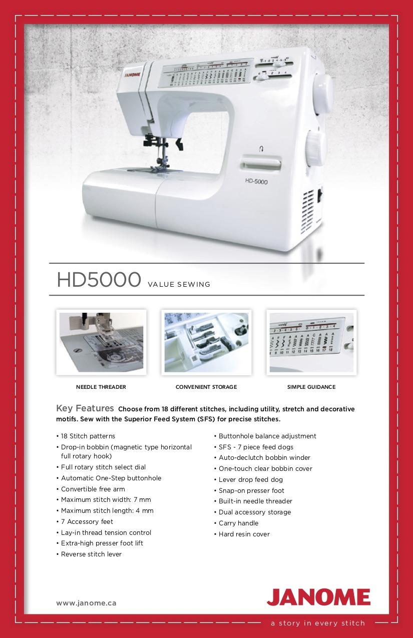 HD5000-PC16.jpg