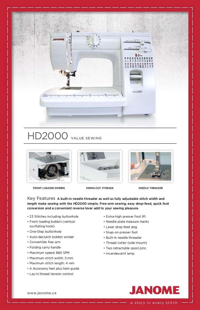 HD2000-PC16.jpg