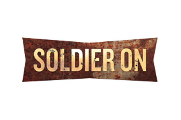 Soldier+On+Logo.png