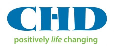 CHD-logo-with-tagline-HiRes-e1455222336957.jpg