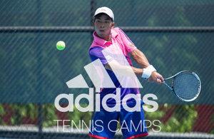 adidas-camp-tournament-m.jpg