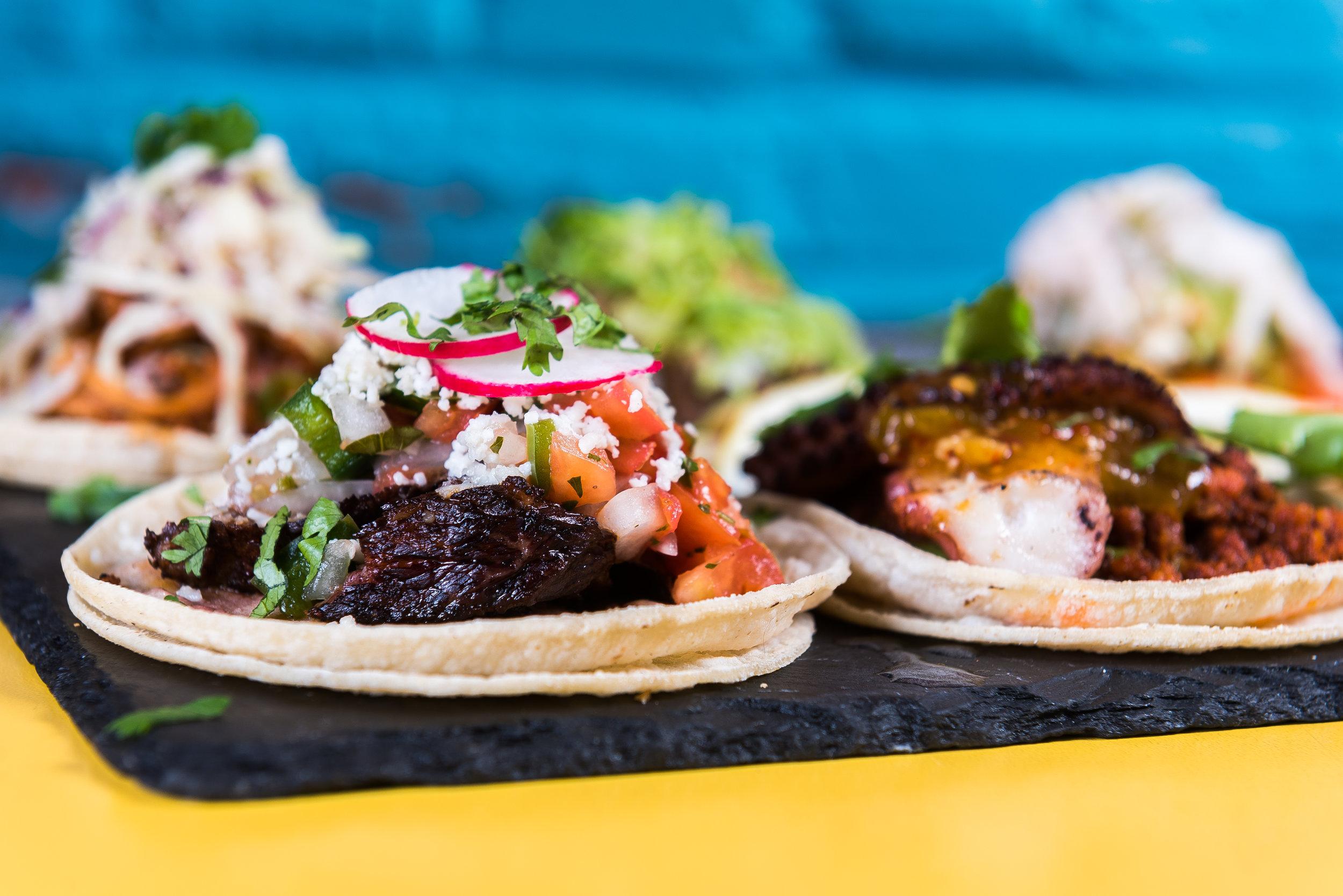 tacos 1.jpg