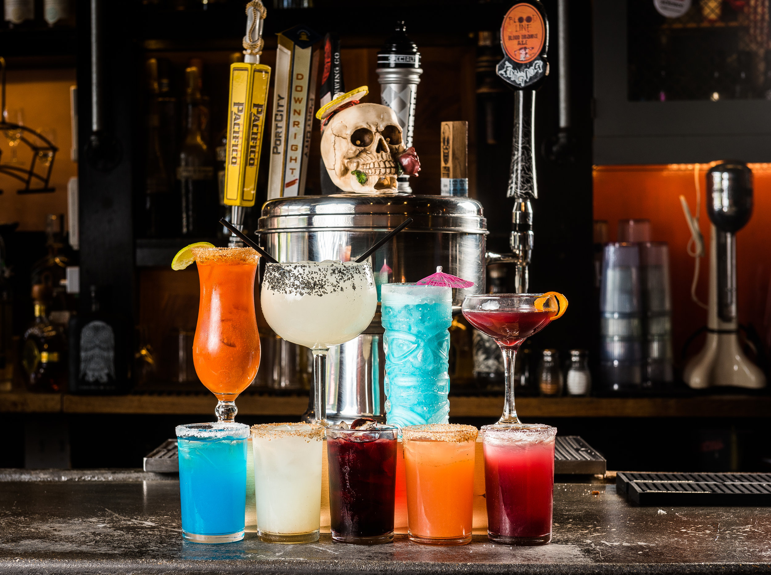 tower of cocktails 1.jpg