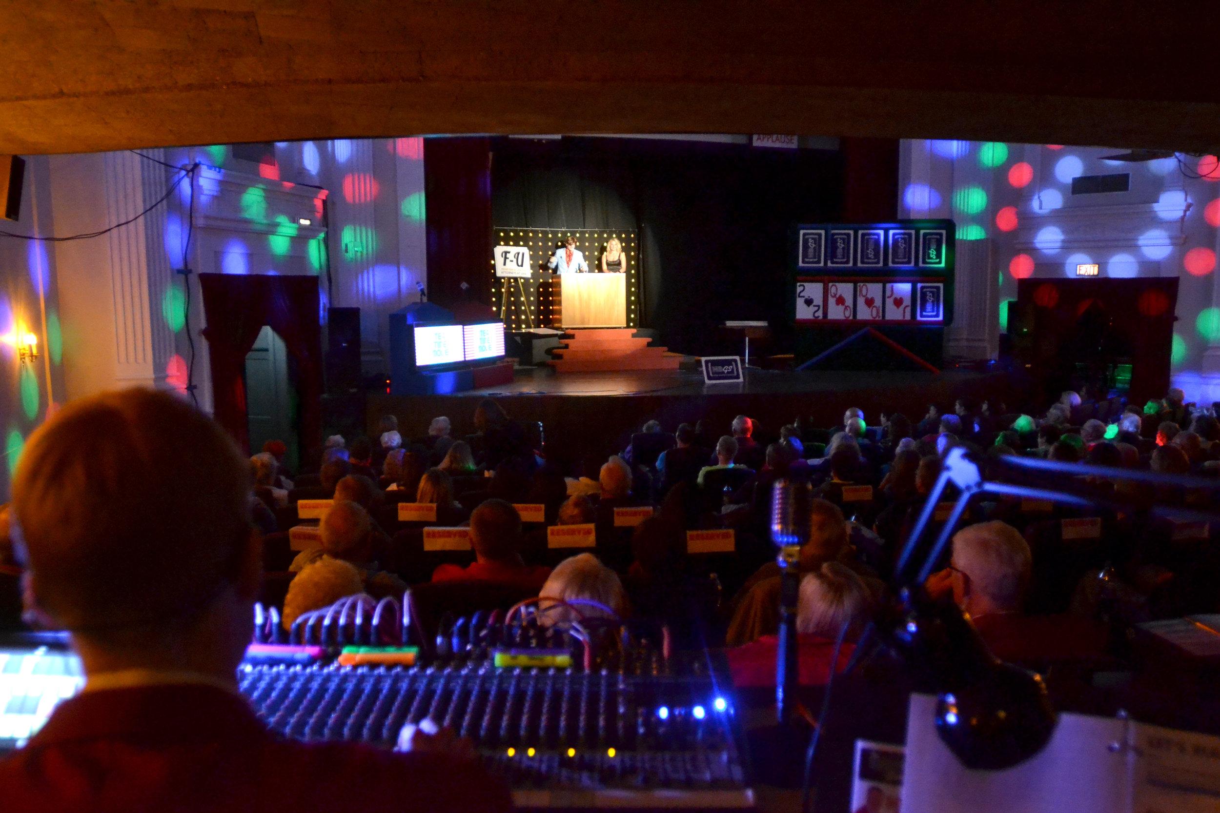 HBgameshow2015tea