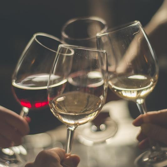 Wine copy 2.jpg
