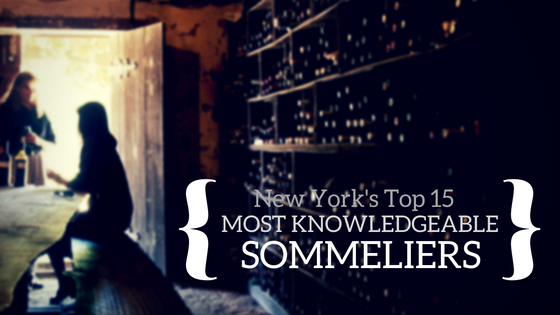 sommeliers+blog+head.png