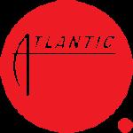 Atlantic_logo-150x150.png
