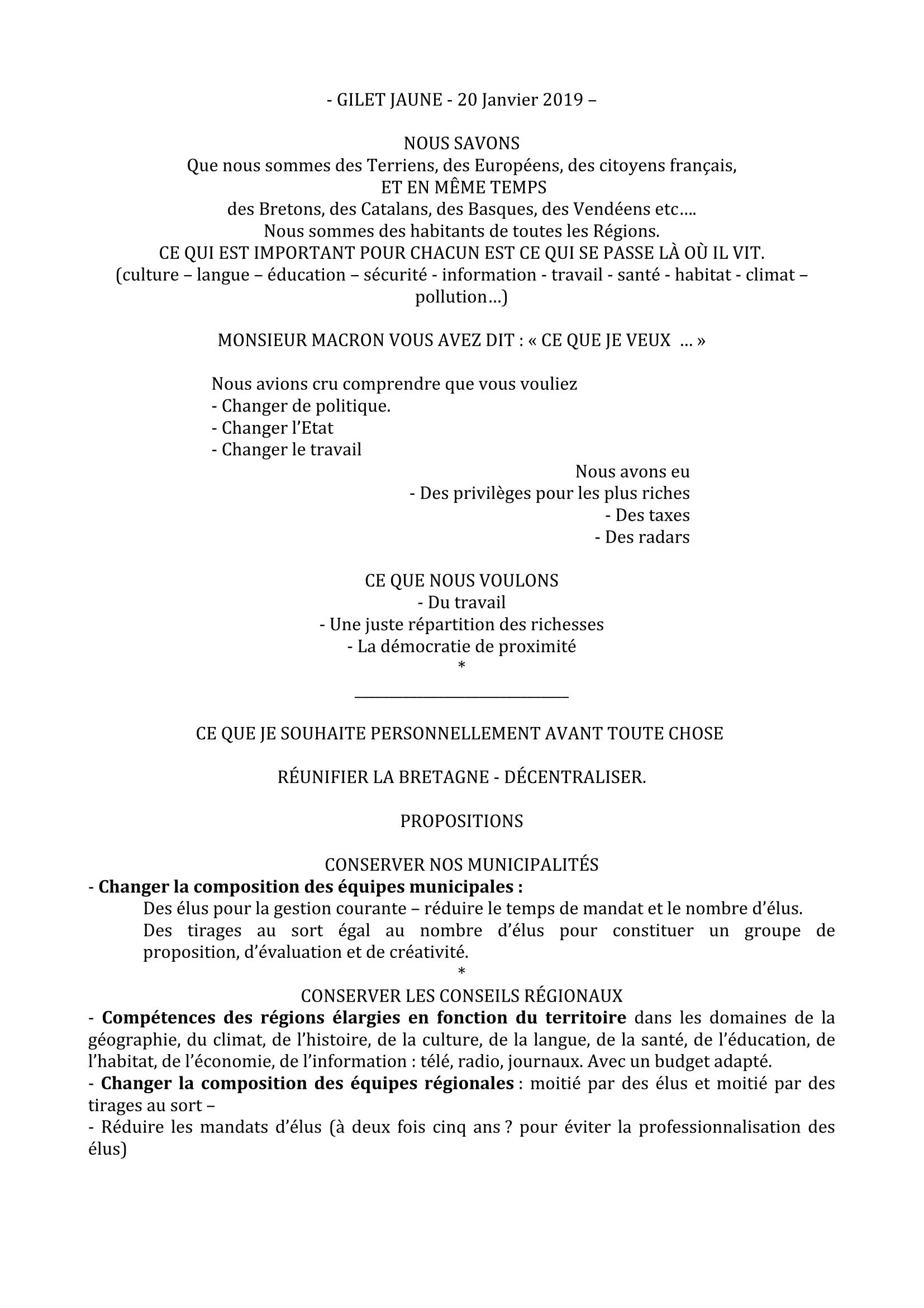 GJ(CT)-E.Macron (1)-1.png