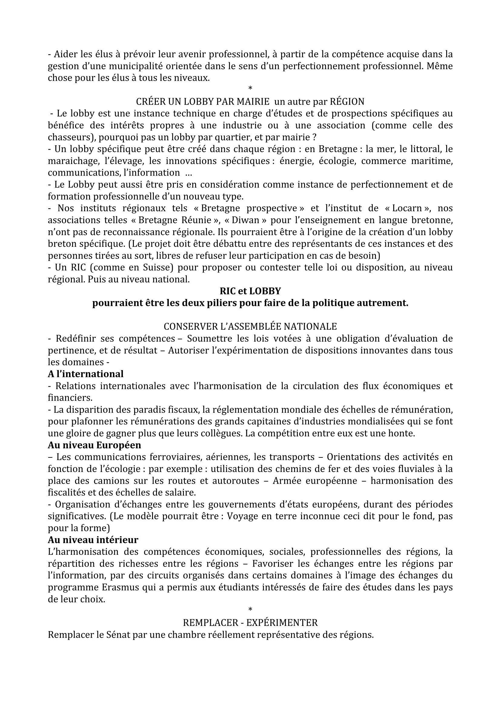 GJ(CT)-E.Macron (1)-2.png