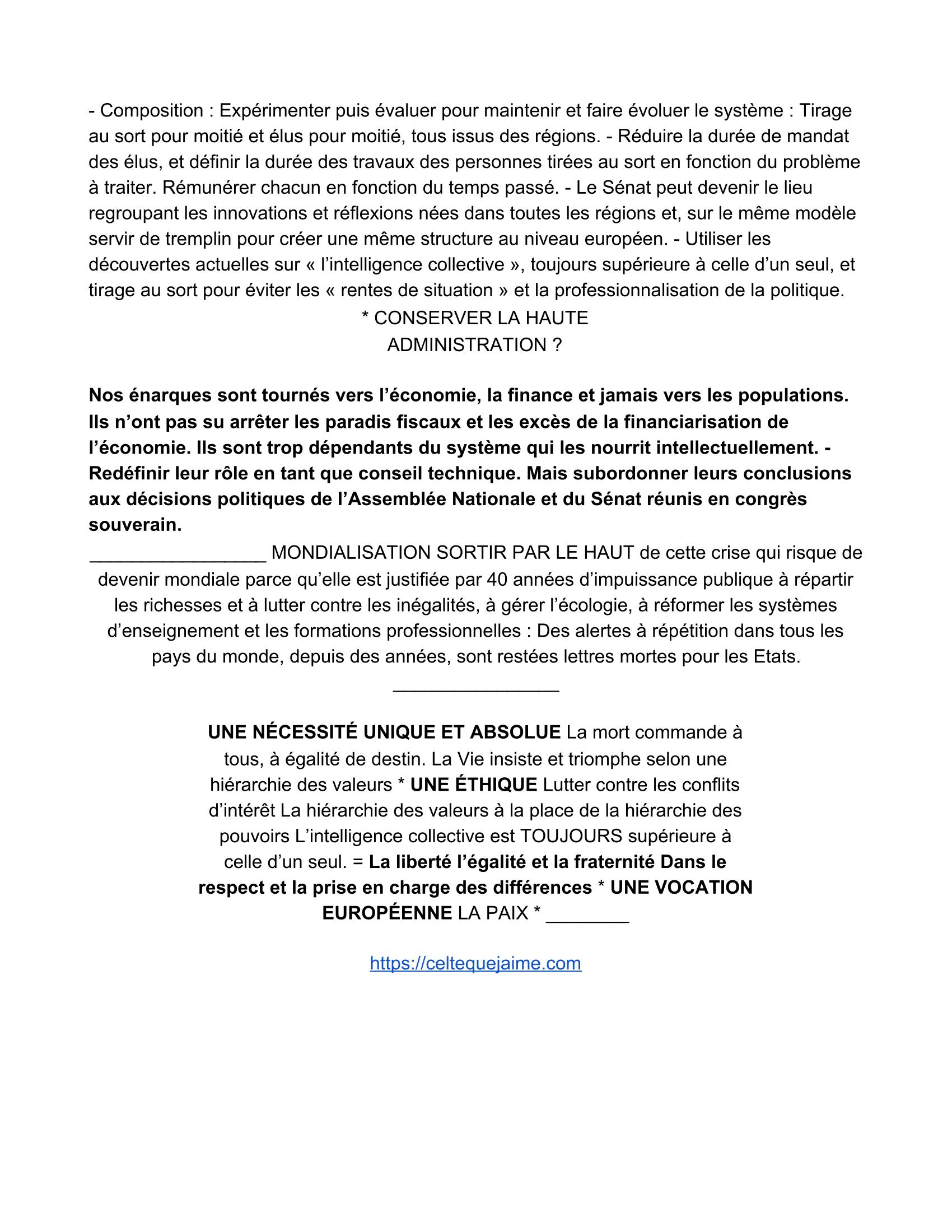 Microsoft Word - GJ(CT)_E.Macron.doc-3.png