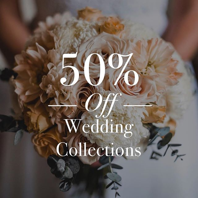 New Year Sale! For a limited time, book your wedding collection with Custom Obscura photography and receive up to 50% off! See the website for more details. Some exclusions apply. #minneapolisphotographer #minneapolisweddingphotographer #mnweddingphotographer #mnweddingphotography #weddingphotographysale