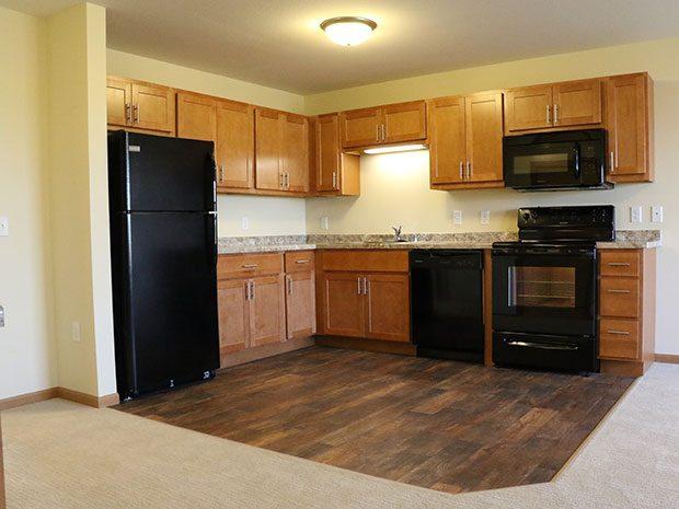 Unit - Kitchen.jpg