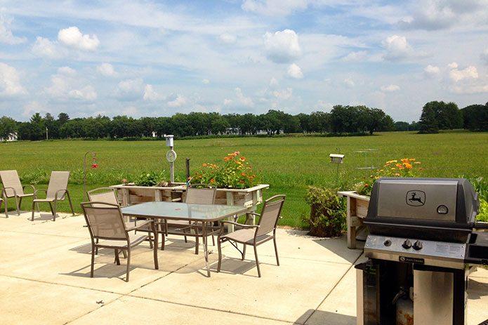 patio-695x463.jpg