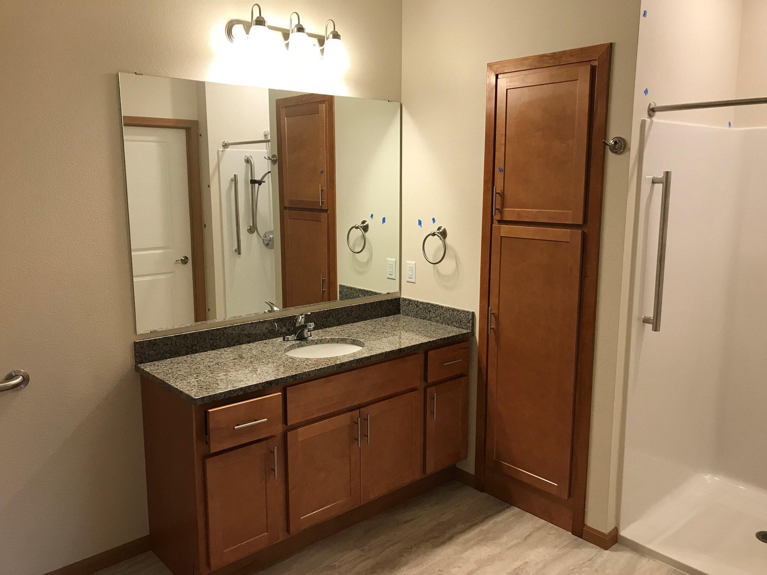 Unit Bathroom.jpg