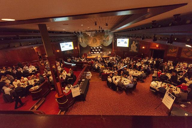 EIC Banquet - Photo 9.jpg