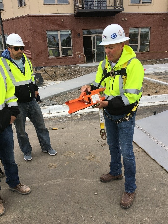 Fall Protection Training - Photo 2.jpg
