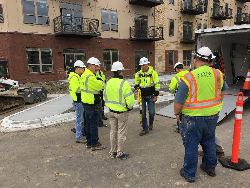Fall Protection Training - Photo 5.jpg