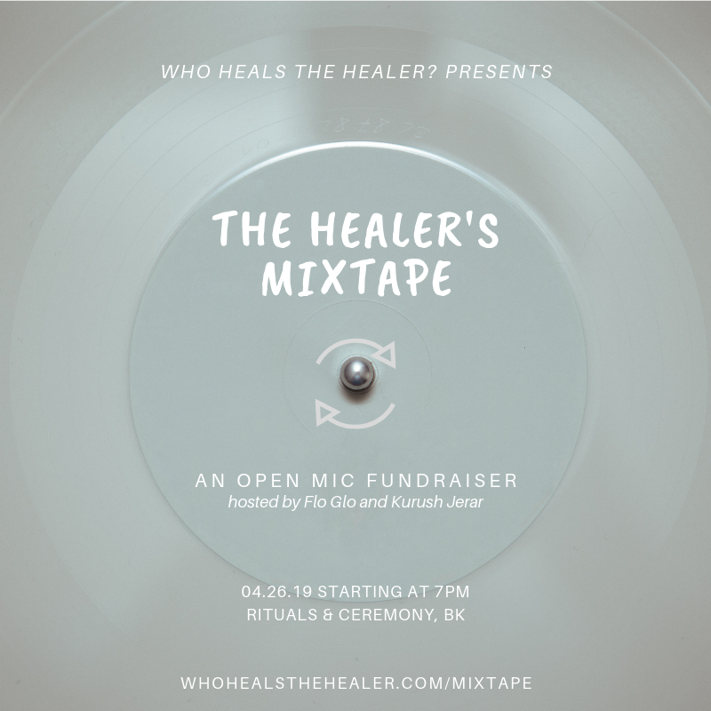 WHTH_The Healer's Mixtape Flyer UPDATED.png
