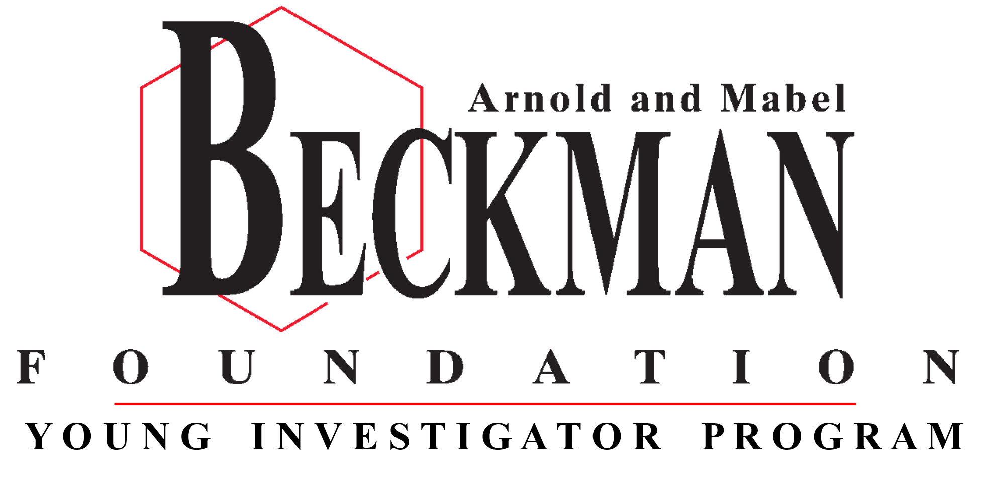 Beckman-foundation.png
