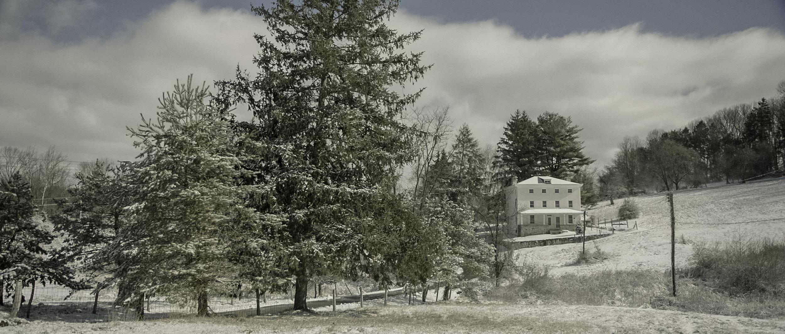 Wyeth_Snow-9.jpg