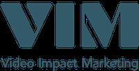v2-logoAndTitle-aligned-smaller.png