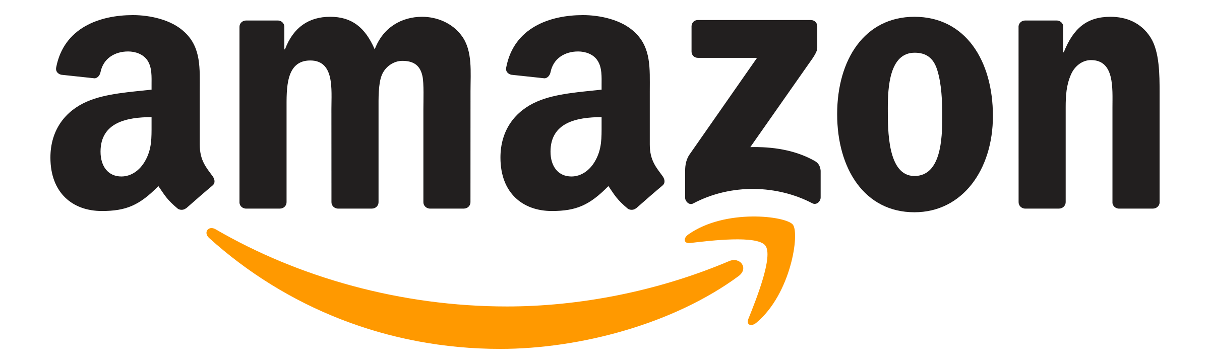 *amazon-logo-transparent.png
