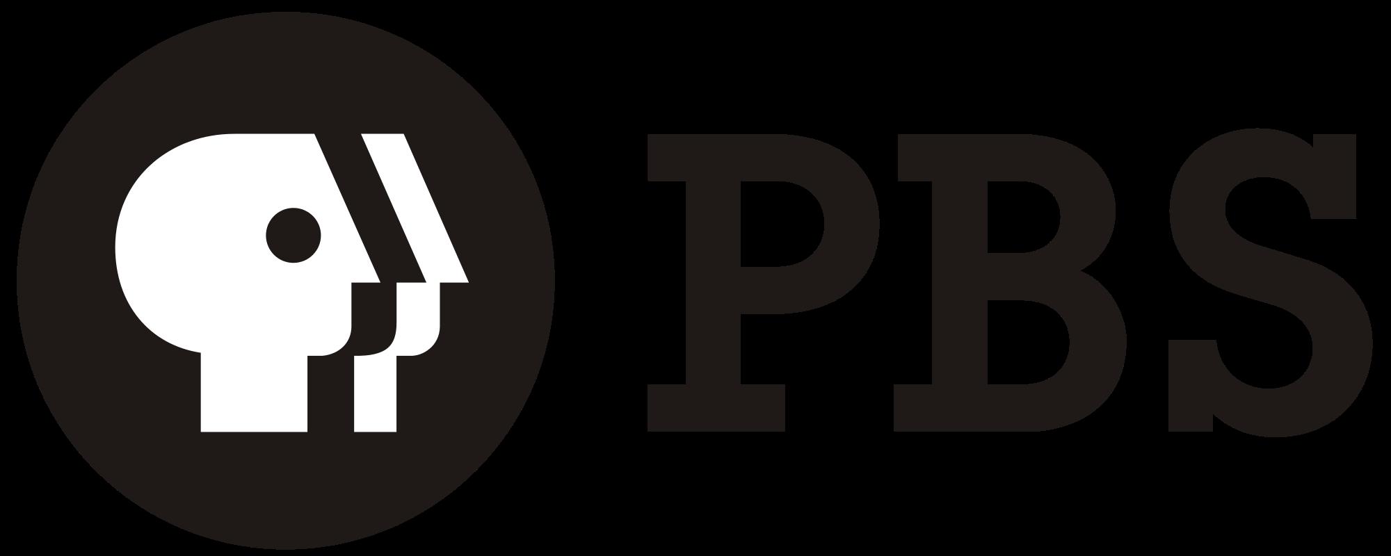 *PBS_logo.png