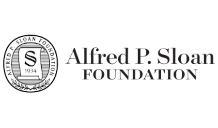 alfred p Sloan-Logo-primary-blac-web.png