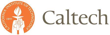 caltech full.jpg