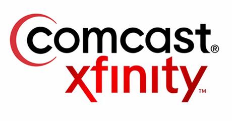 comcast-xifinitiylogo.png