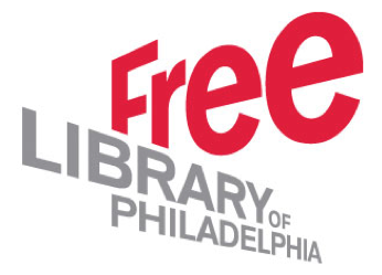 free library of philadelphia2.png