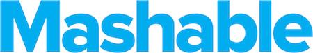 Mashable-01.jpg