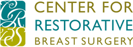 breast-center-logo.png