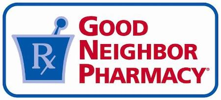 good-neighbor-pharmacy-bigger.jpg