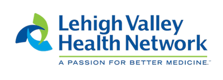 Lehigh-Valley-Health-Network.png