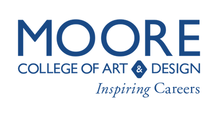 moore-logo.png