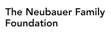 Neubauer-Family-Foundation-White-BKD.jpg