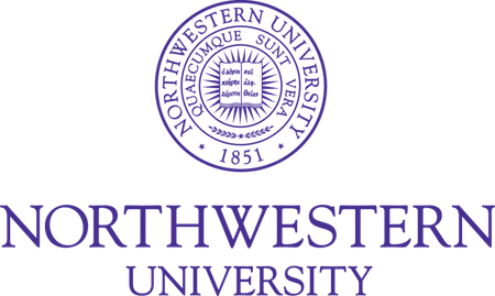 northwestern-university-logo-846x506.png