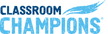 ClassroomChampions_logo.png