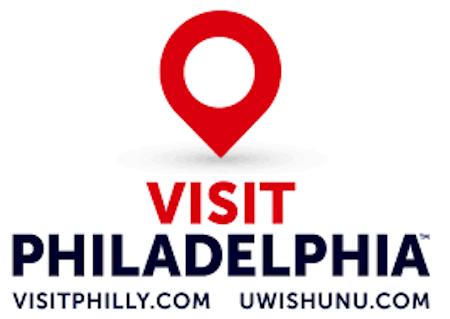 philadelphia tourism.png