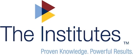 The-Institutes-Logo.jpg