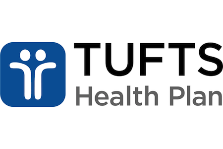 tufts-health-plan-logo-vector.png