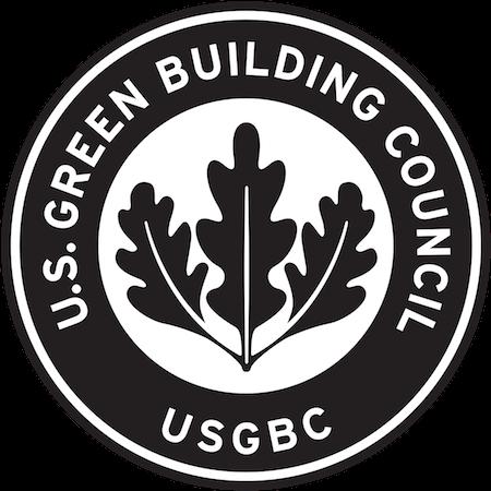usgbc 2.png