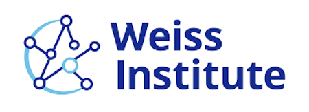 weiss institute.png