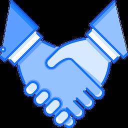 1-handshake,-deal,-partnership,-hand,-business,-job,-work.png