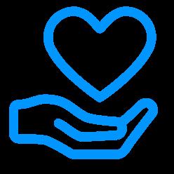 Nonprofit Portfolio