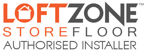 LoftZone StoreFloor Authorised Installer.PNG