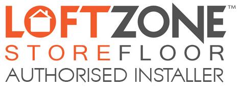 LoftZone StoreFloor Authorised Installer.PNG