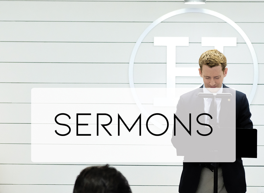 trinity_menu_small_sermons.jpg